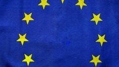 ЕС продлил оружейное эмбарго против Белоруссии на год