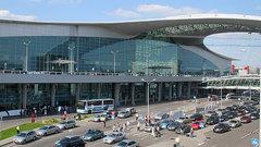 В России создадут свои duty-free для граждан из ЕАЭС