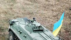В ДНР подготовили горячий ответ на обстрелы ВСУ