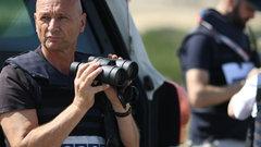 Миссия ОБСЕ планирует открыть патрульные базы вДонбассе