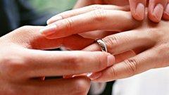 Психолог: «Месяц на развод – маловато»