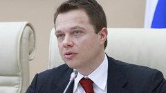 Москвичам снова предложат ужесточение скоростного режима