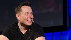 Илон Маск создаст сервис по борьбе с фейками