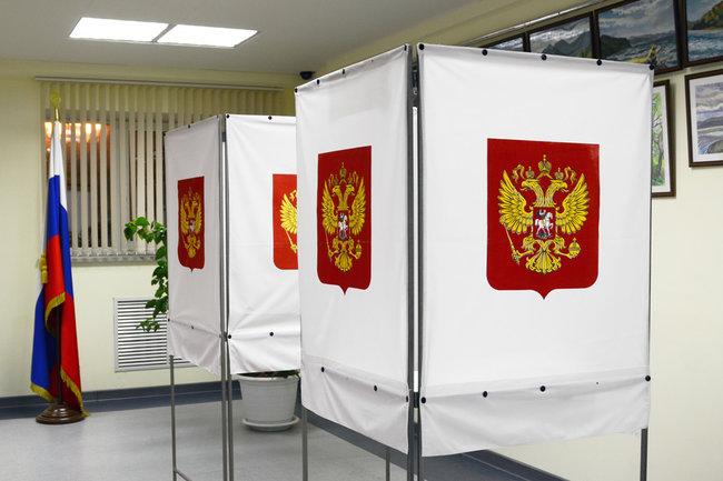 Выявленные нарушения не повлияли на результаты выборов президента — прокуратура
