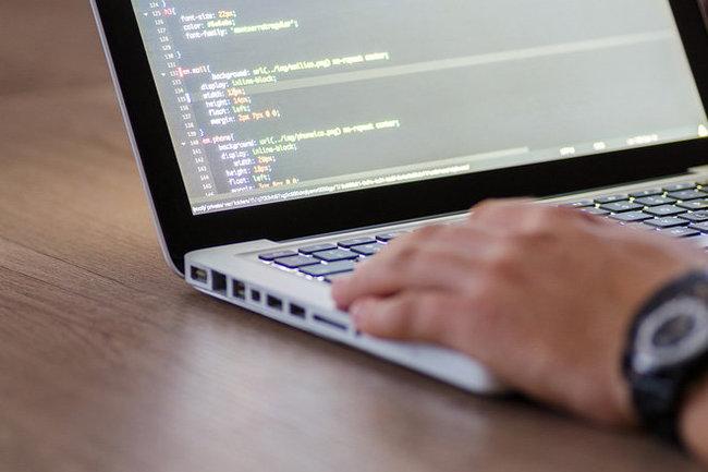 Клименко анонсировал запуск в РФ VPN-сервиса для «добросовестных» ресурсов