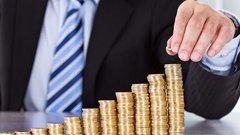 Объем инвестиций в основной капитал нижегородских компаний вырос на 20 процентов
