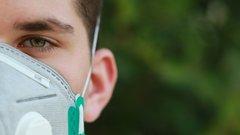 60% омичей случайно узнали о том, что больны коронавирусом