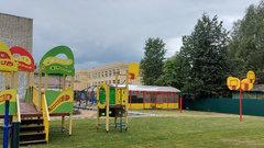 Губернатор Нижегородской области: в школе №7 Арзамаса создадим более 200 дополнительных мест