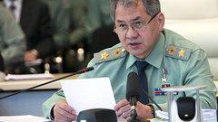 Кричевский: Соловьев решил впрячься заВПК, носделал это похабно