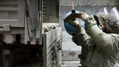 BBC: в Сирии трое российских военных попали в засаду