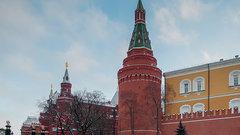 Шевченко: власти говорят о народе, как о своих крепостных