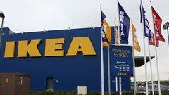 Ikea собирается отказаться от одноразового пластика к 2020 году