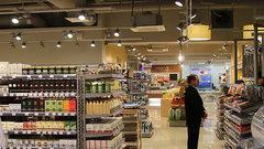 В Приморье правительство утвердило список товаров первой необходимости