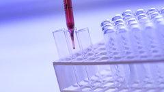 Смертельный коронавирус продолжает бушевать кКитае