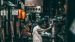 Почему Китай— неизбежный аутсайдер— политолог
