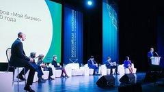 Лучшая гарантийная поддержка бизнеса - в Новосибирской области