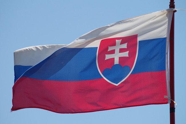 Чехия, Словакия и Швеция отвергли обвинения в создании газа «Новичок»