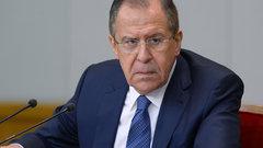 Россия не будет принимать беженцев, которые обманули ФМС