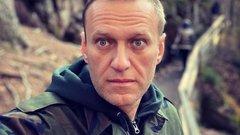 «Это подарок для российской пропаганды»: о лишении Навального статуса «узник совести»