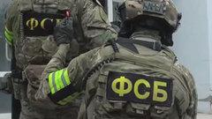 СМИ: вМоскве началась охота наанархистов