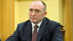 Борису Дубровскому сделали экстренную операцию на сердце