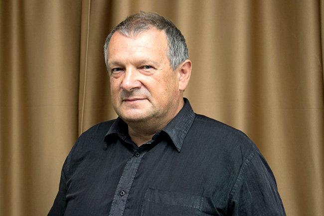 Руководитель экспертного совета ВАК вступился заМединского