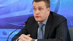 Неизвестные избили гендиректора БК ЦСКА