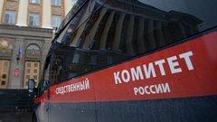 ВСКназвали причину наезда автобуса уметро «Славянский бульвар»