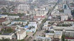13 новых улиц Краснодара получили имена Героев Советского Союза