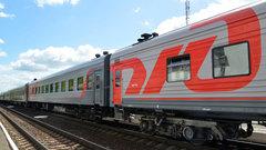 Два краснодарских вокзала стали лидерами рейтинга СКЖД
