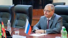 Извинитесь и гарантируйте: что депутат Гаврилов потребовал от властей Грузии