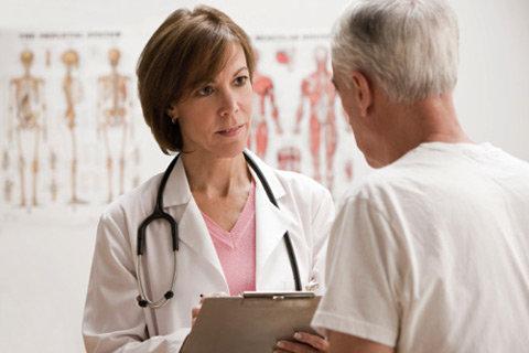 Псориаз повышает риск смерти на 67%