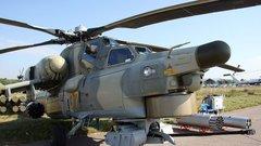 России удалось создать практически идеальный вертолет