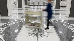FPсообщил окрупнейшем провале ЦРУ вКитае