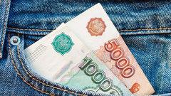 «Разговоры о сильном рубле можно заканчивать»: доллар стремится к новым рекордам