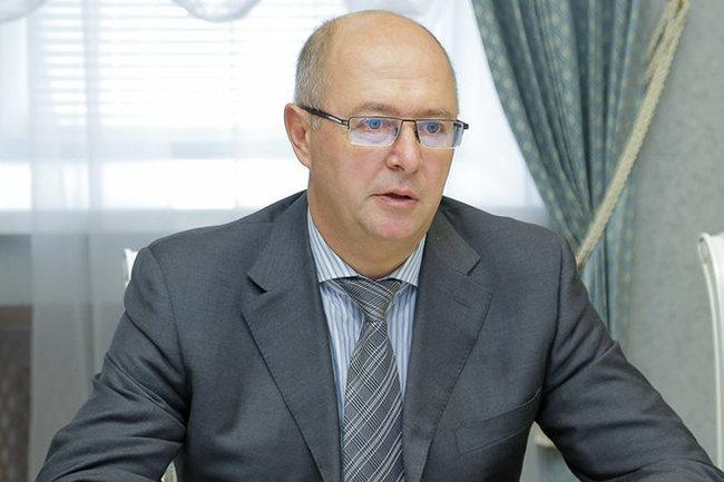Новым главой управления повнутренней политике Кремля будет куратор выборов