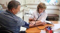 По программам для врачей в Краснодарском крае сняли возрастные ограничения