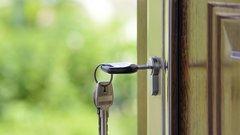 Четыре многодетные семьи в Ирафском районе получили субсидии на приобретение жилья