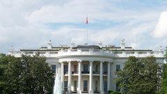 Призрак коммунизма пришел в США: в Белом доме заговорили о «красной угрозе»