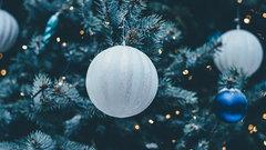 В Вологде приступили к монтажу праздничной иллюминации
