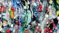 Forbes: микропластик добрался до организма человека