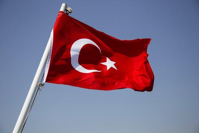 Турция заявила о желании распространить свое влияние на юг России