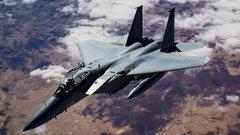 «Открытое небо» под угрозой: США могут выйти издоговора