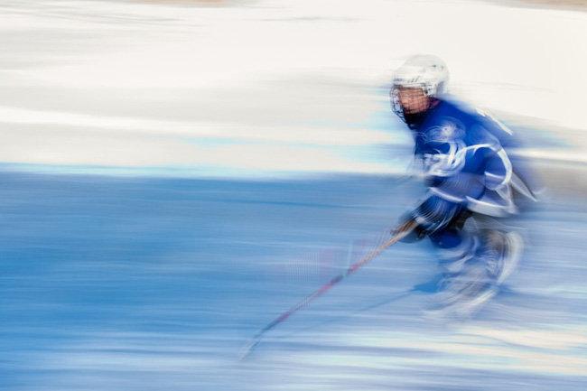 ФХР отстранила семь хоккеистов молодёжного клуба «Россошь» из-за вероятного нарушения антидопинговых правил
