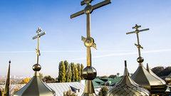 Сдаться как способ диалога: на лекции «Партии перемен» предложен компромисс РПЦ с раскольниками Украины