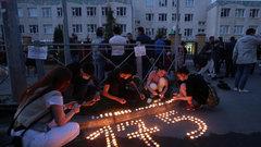 Что могло бы предотвратить трагедию в казанской школе