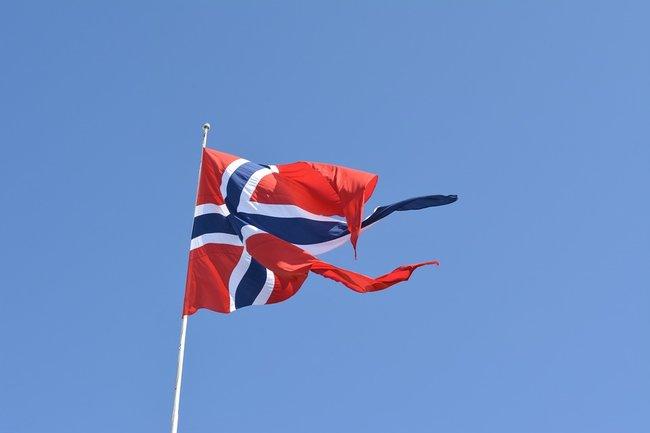 Через 10 лет после теракта Норвегия запретит полуавтоматическое оружие