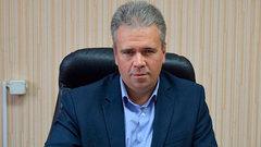 Житель Буя отругал мэра, зачто администратора паблика вызвали в СК