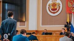 Чебоксарская молодежь выиграла на реализацию проектов почти 14 млн рублей в виде грантов
