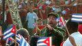 Куба Фидель Кастро